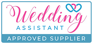 Wedding Assistant Verified