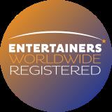ew-registered-s
